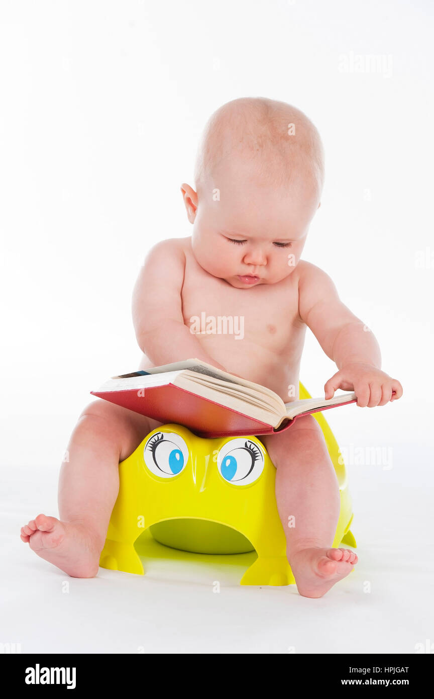 Baby Töpfchen Baby Cher Stock Photos Baby Cher Stock Images Alamy