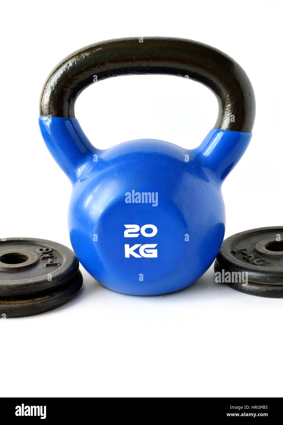 Kettlebell Bodybuilding Tools For Bodybuilding Fitness And Crossfit Weight And
