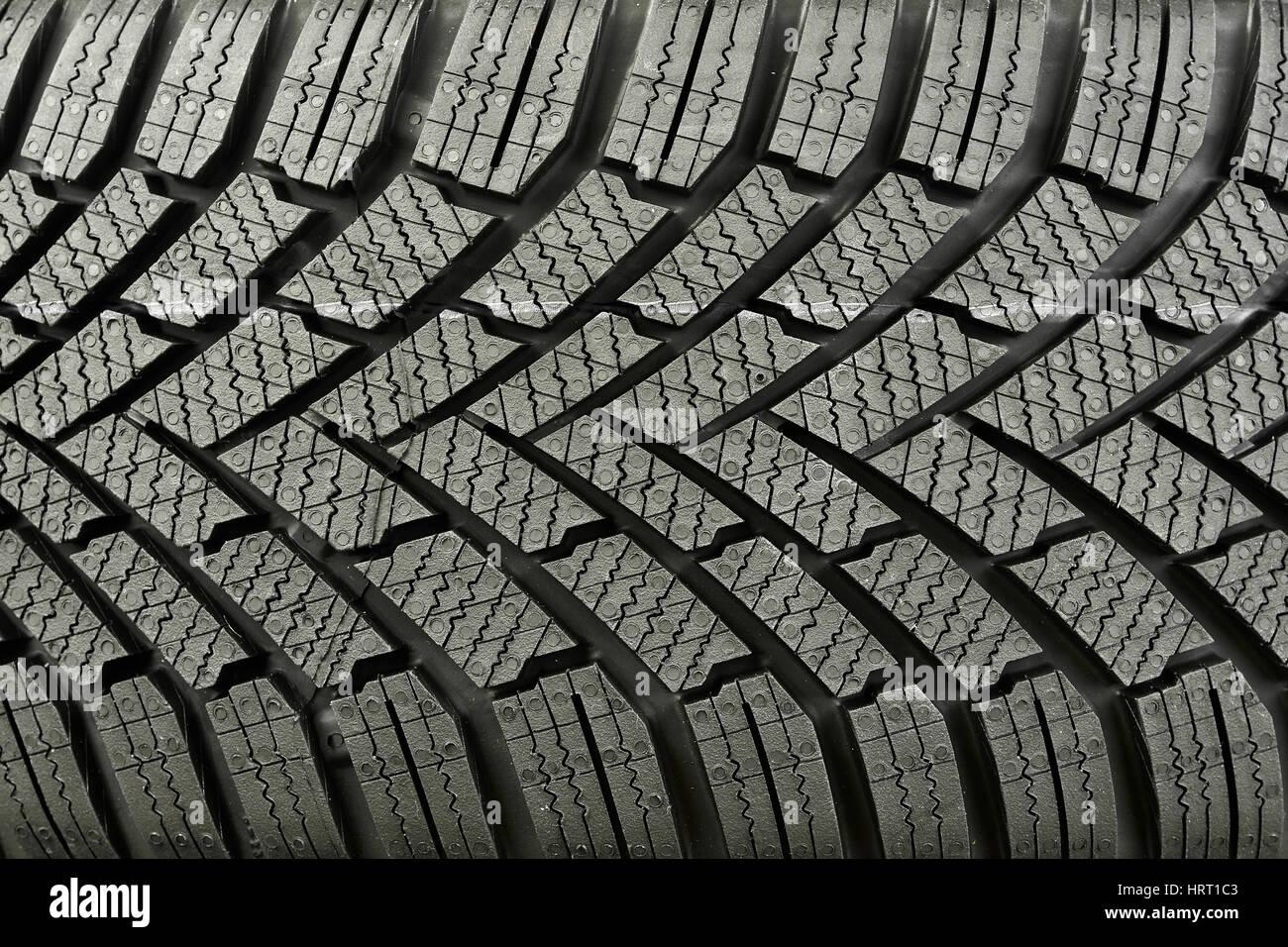 8k Car Wallpaper Download Car Tire Texture Stock Photo 135137635 Alamy