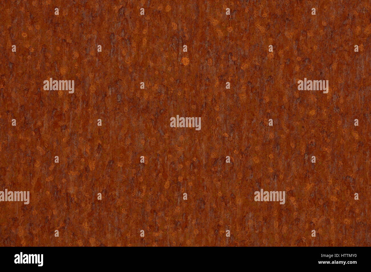 Cortenstahl Metall Schraffur Stock Photos Metall Schraffur Stock Images Alamy