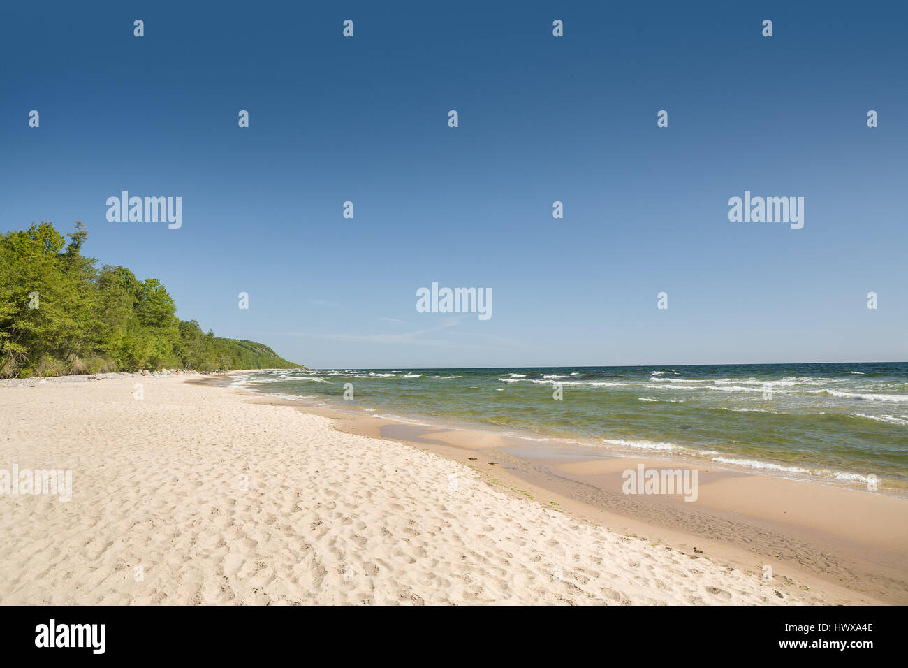Kivik Schweden Kivik Sweden Stock Photos And Kivik Sweden Stock Images Alamy