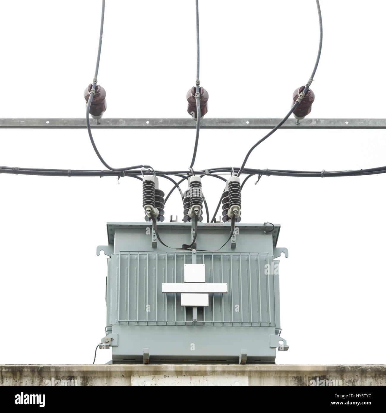 Husaberg Wiring Diagram Diagrams Schema Generic Auto Fe650e Sem Electrical Ktm