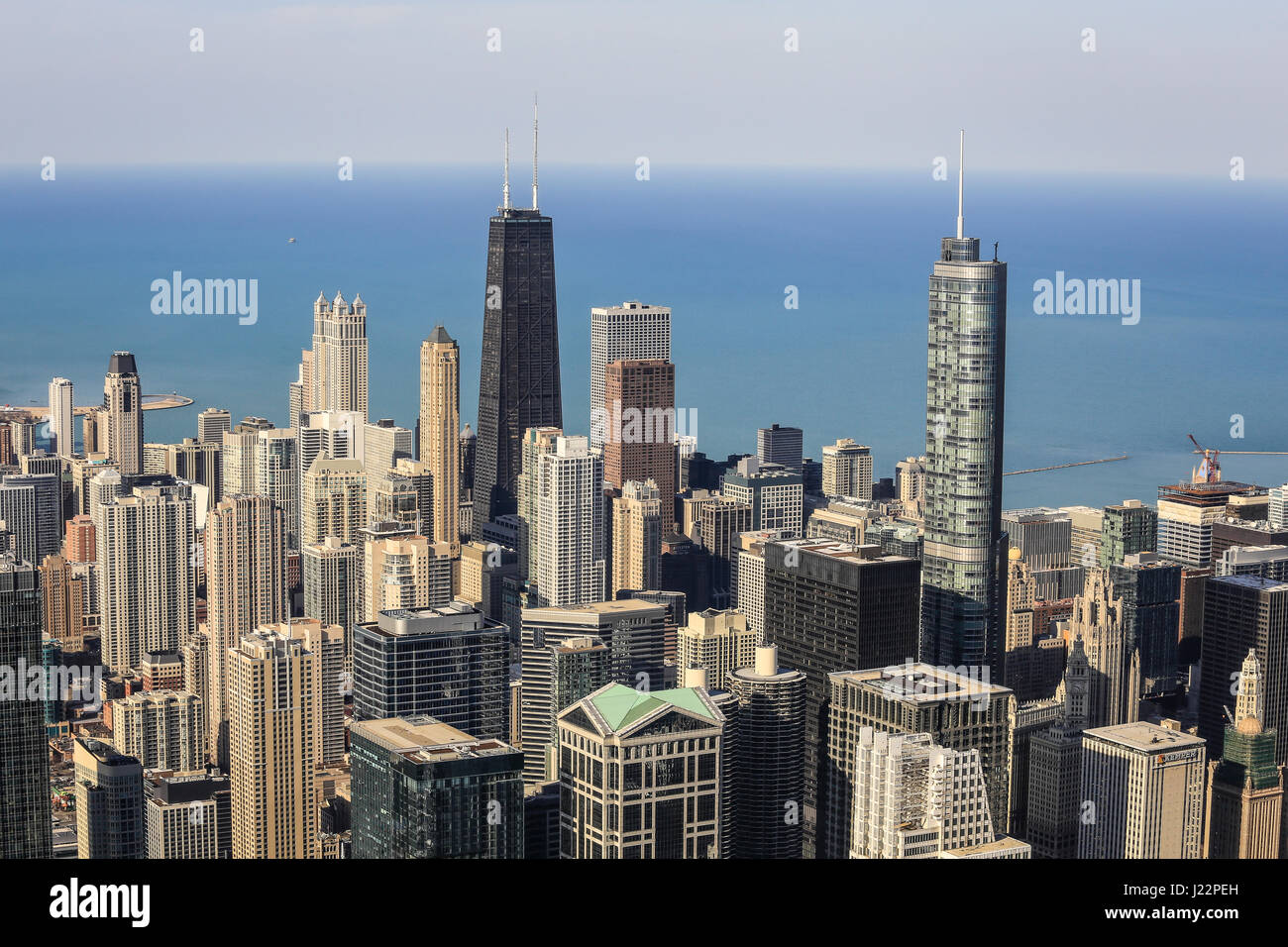 Images Of Willis Tower Skydeck Chicago Stock Photos And Skydeck Chicago Stock