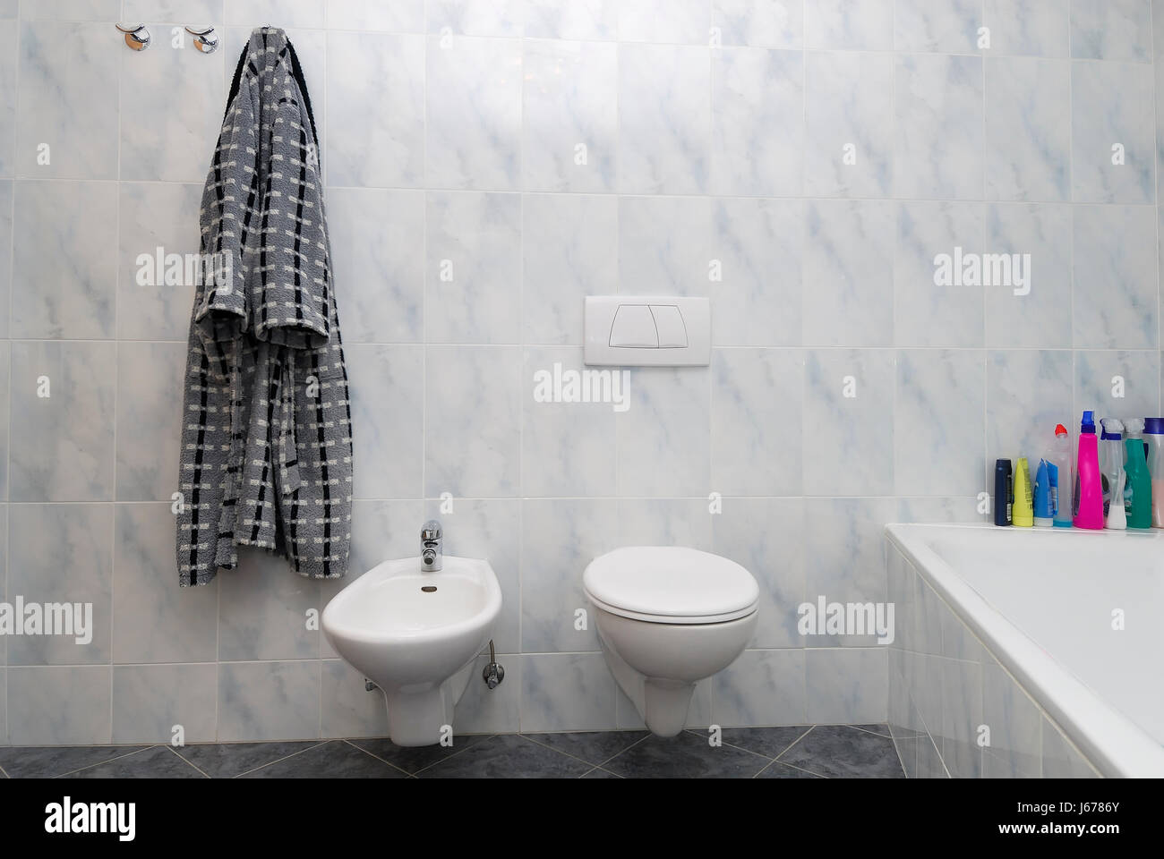 Washroom Tiles Flow Ceramic Tiles Toilet Washroom Bidet Bathroom Flow Ceramic