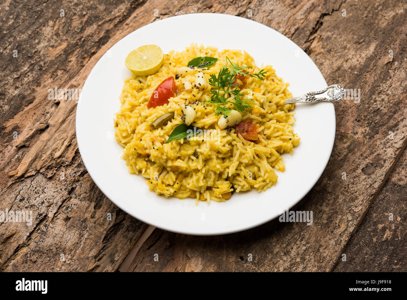 Asian Cuisine Jhelum Pakistan Food Stock Photos And Pakistan Food Stock Images