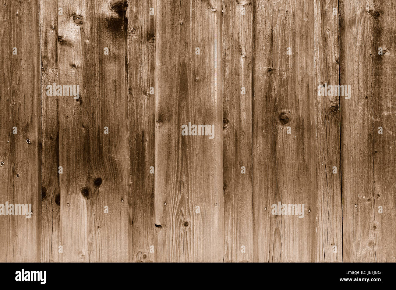 Altes Holz Radio Altes Handwerk Stock Photos And Altes Handwerk Stock Images