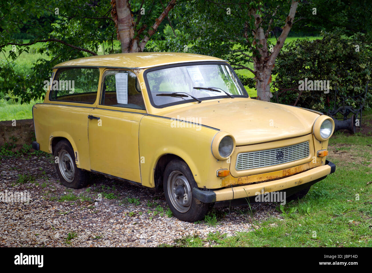 Trabant Clipart Plastic Cars Stock Photos Plastic Cars Stock Images Alamy
