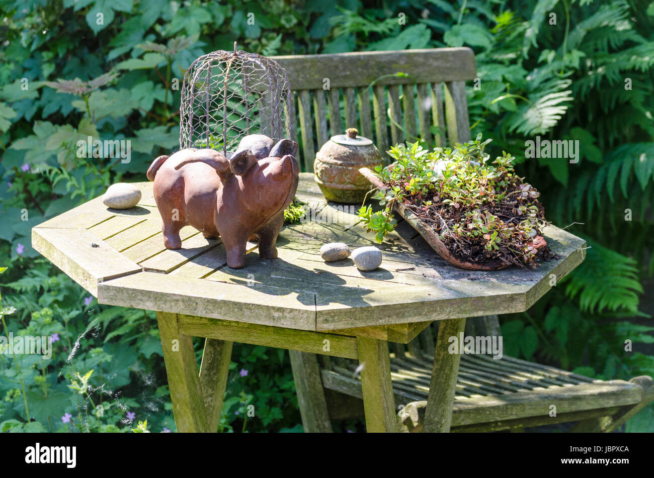Alter Gartentisch Spalier Stock Photos And Spalier Stock Images Page 2 Alamy