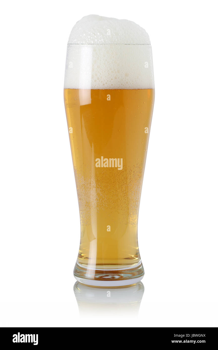 Bier Glas Bier Glas Stock Photos Bier Glas Stock Images Alamy