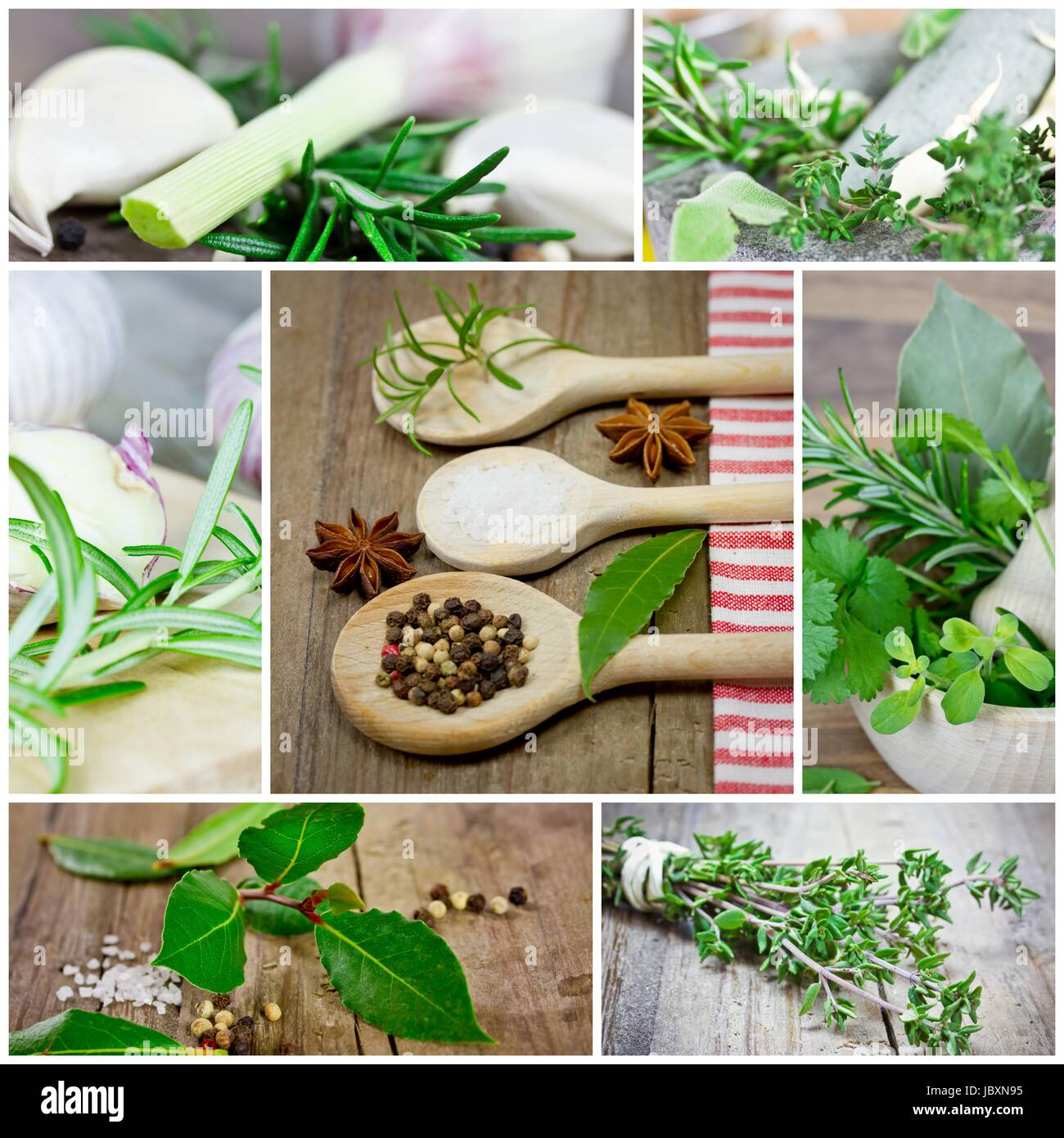 Asiatische Moringa Chinese Menu Stock Photos Chinese Menu Stock Images Page 51