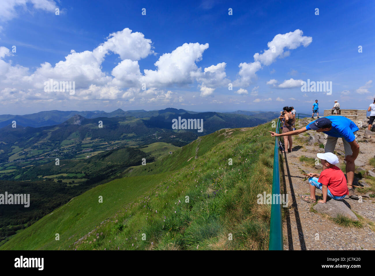 Calvados France Climate Sommet Stock Photos And Sommet Stock Images Alamy