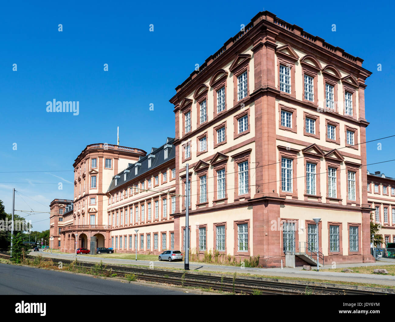 Mannheim Germany Mannheim Germany Stock Photos And Mannheim Germany Stock