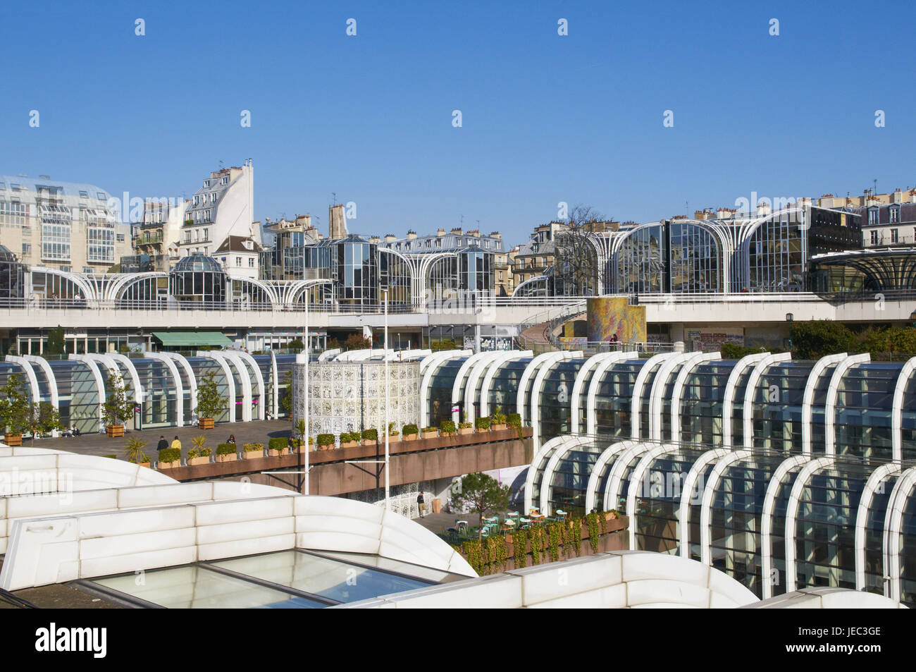 Celio Chatelet Chatelet District Stock Photos Chatelet District Stock Images