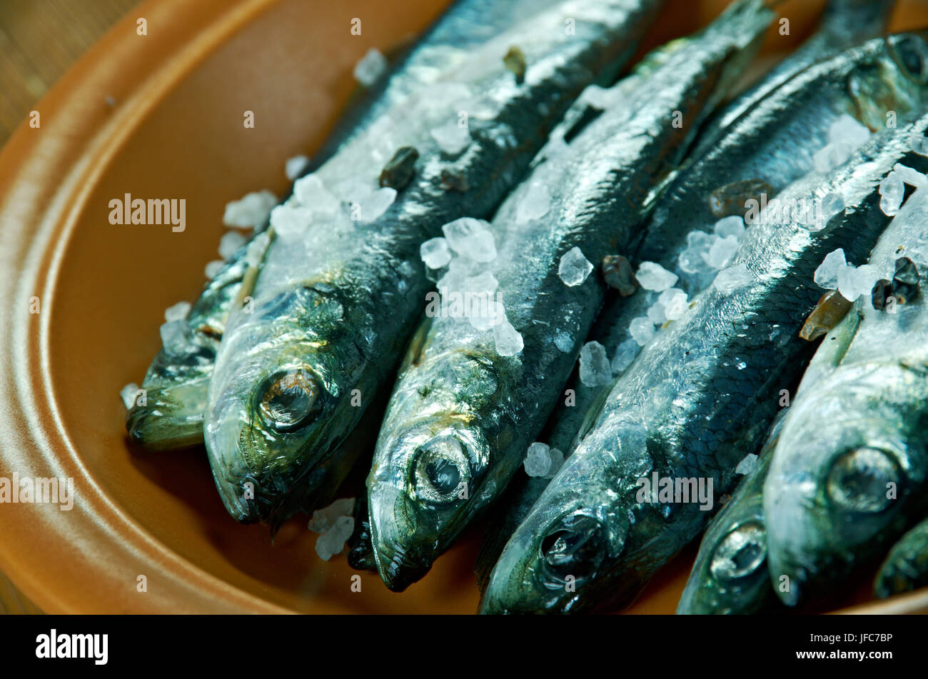 Surströmming Australia Surstromming Stock Photos And Surstromming Stock Images Alamy