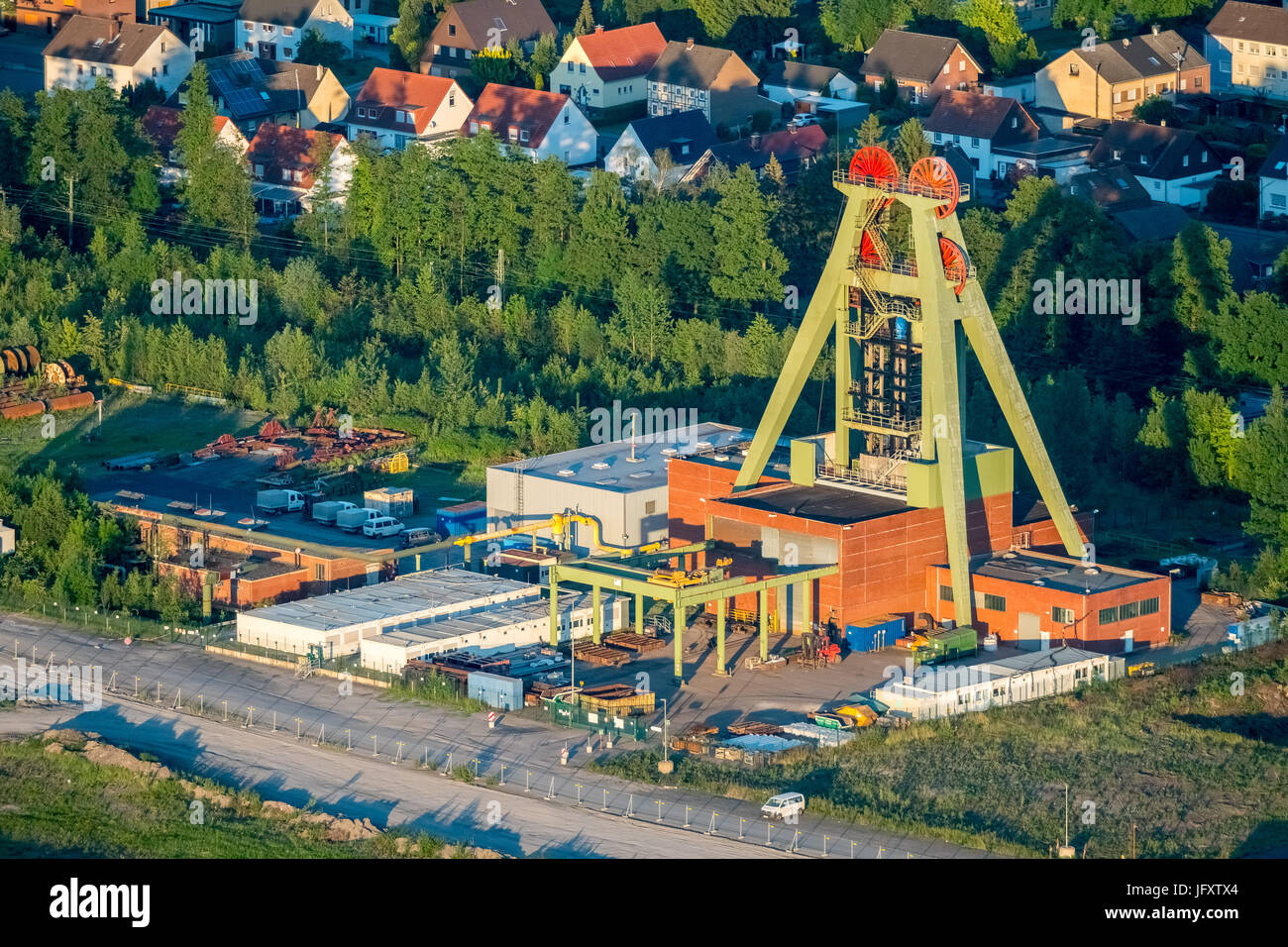 Container Haus Dresden City Haus Stock Photos City Haus Stock Images Alamy