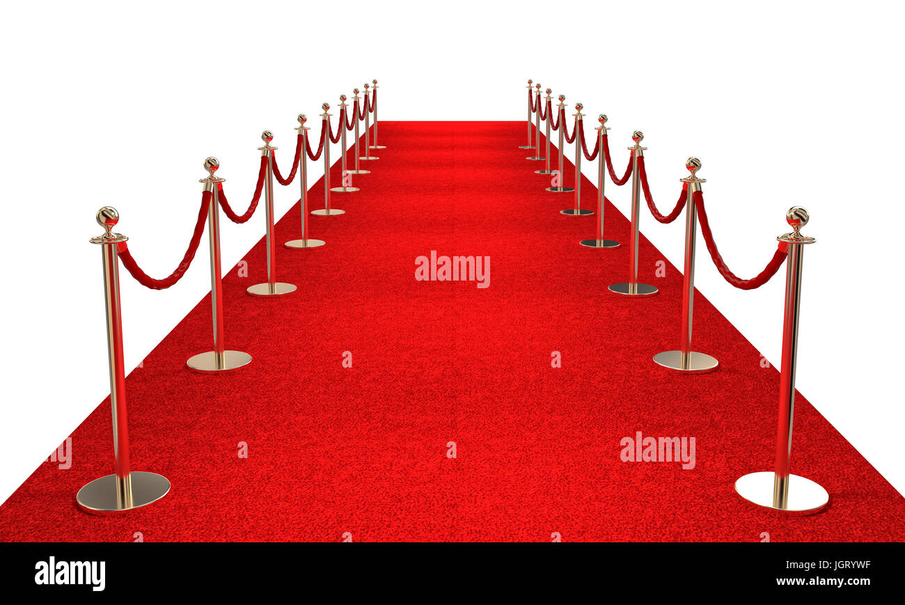 Roter Teppich Vip Red Carpet Vip Red Carpet Stock Photos Vip Red Carpet Stock Images Alamy
