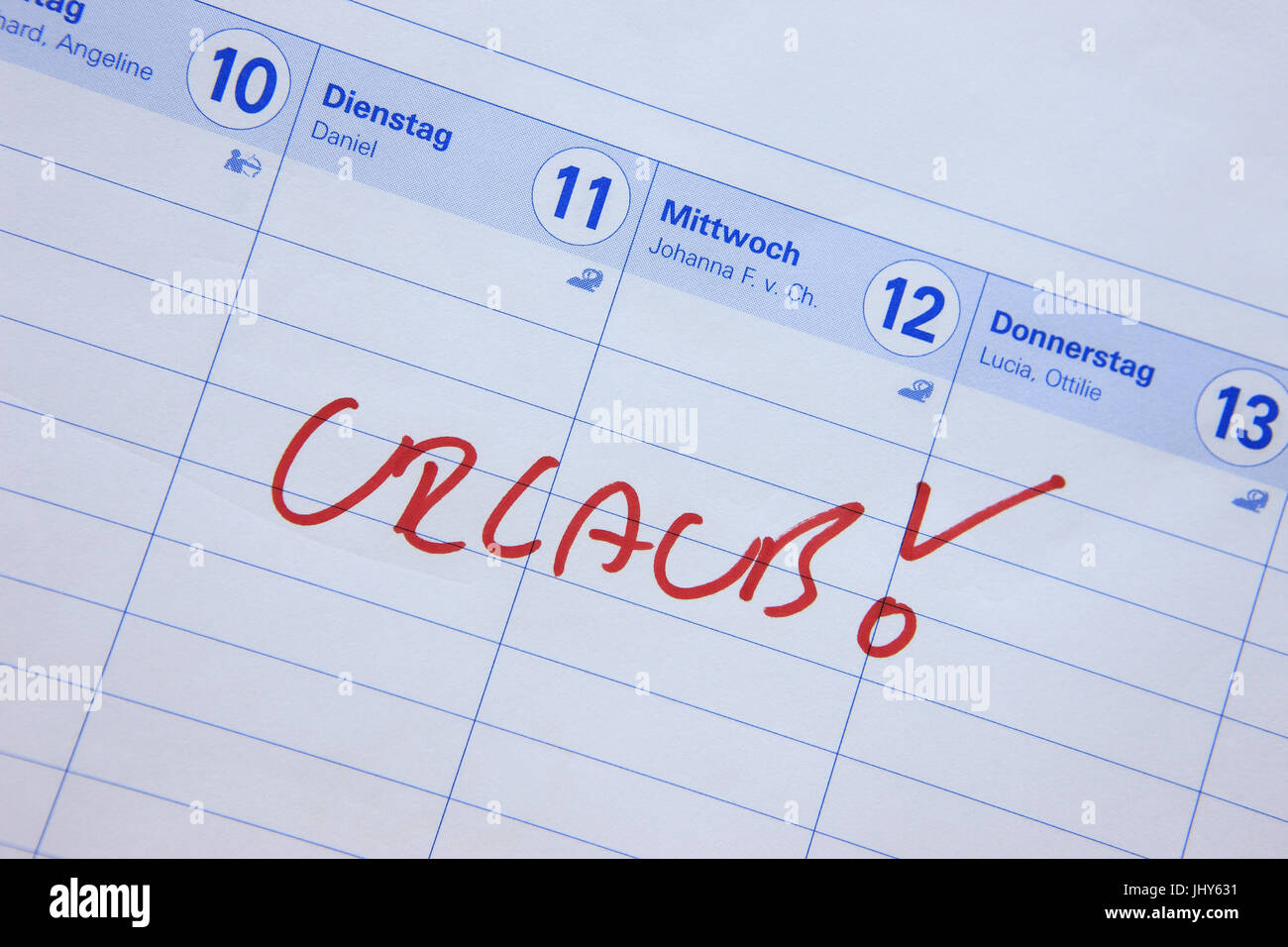 Art Wolfe Kalender More Importantly Stock Photos More Importantly Stock Images Alamy