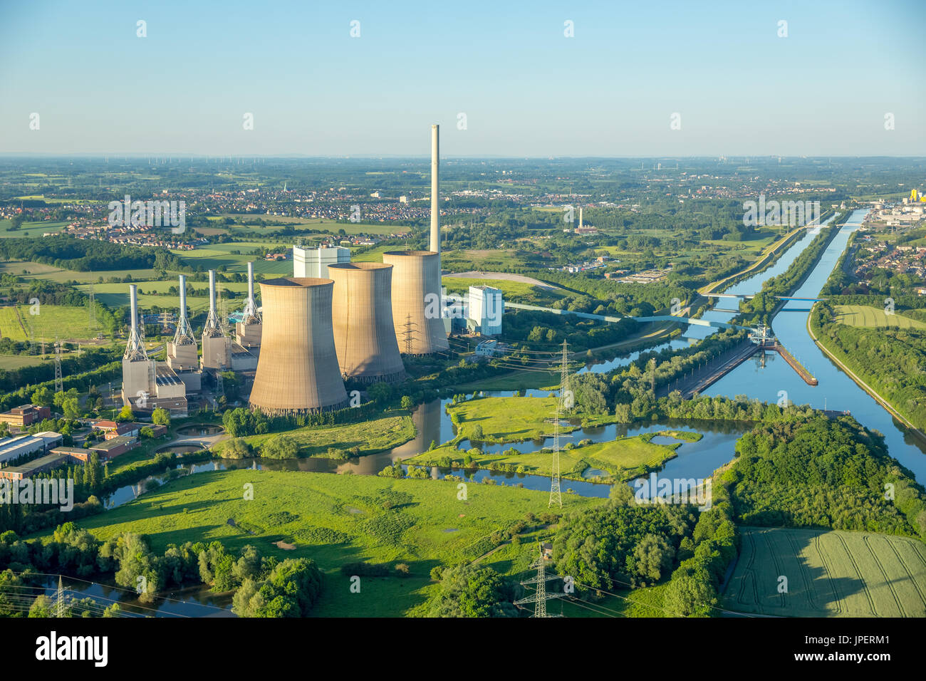 Schornstein Chemnitz Schornstein Stock Photos And Schornstein Stock Images Alamy