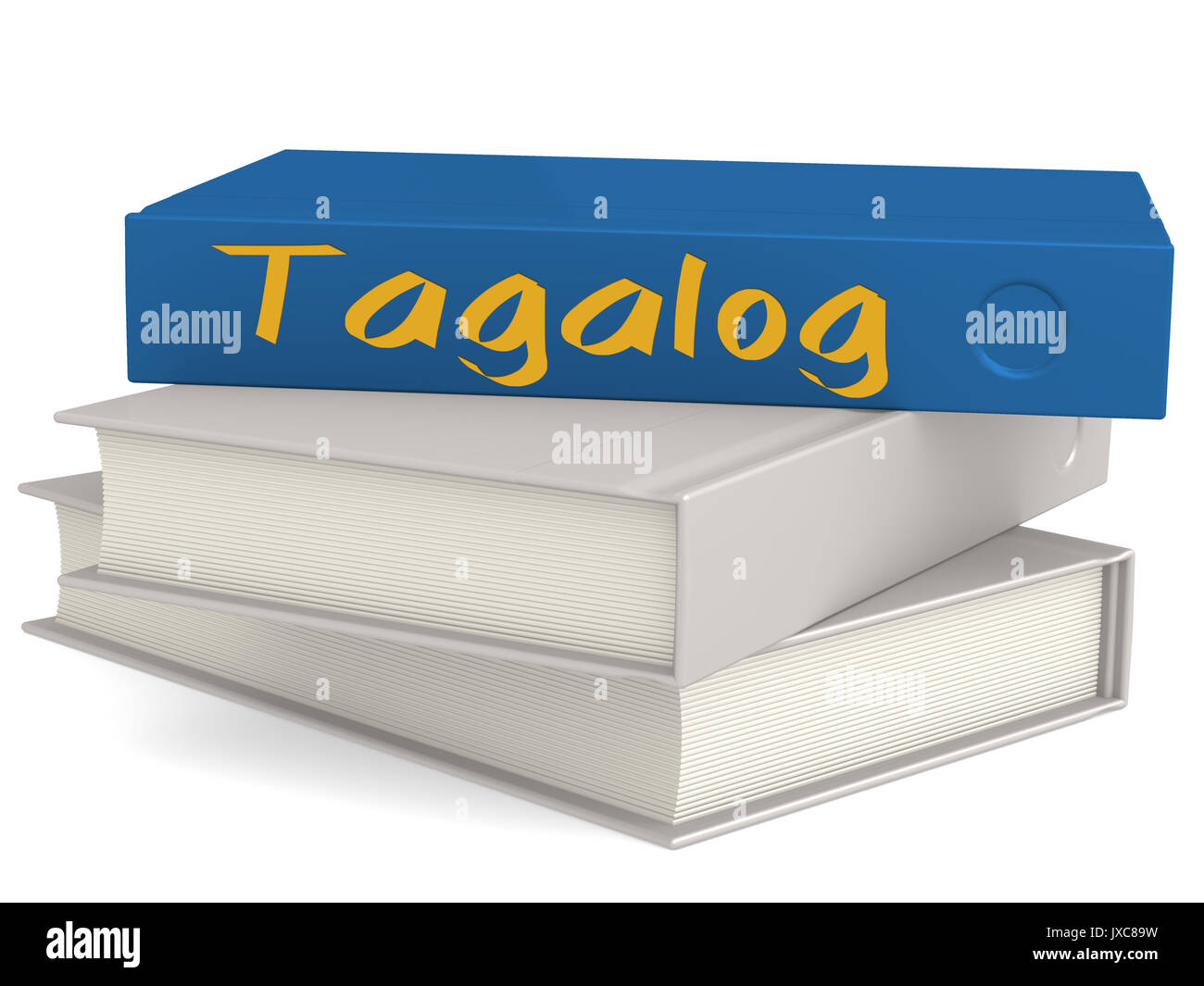 Frohe Weihnachten Tagalog Tagalog Word Stock Photos Tagalog Word Stock Images Alamy
