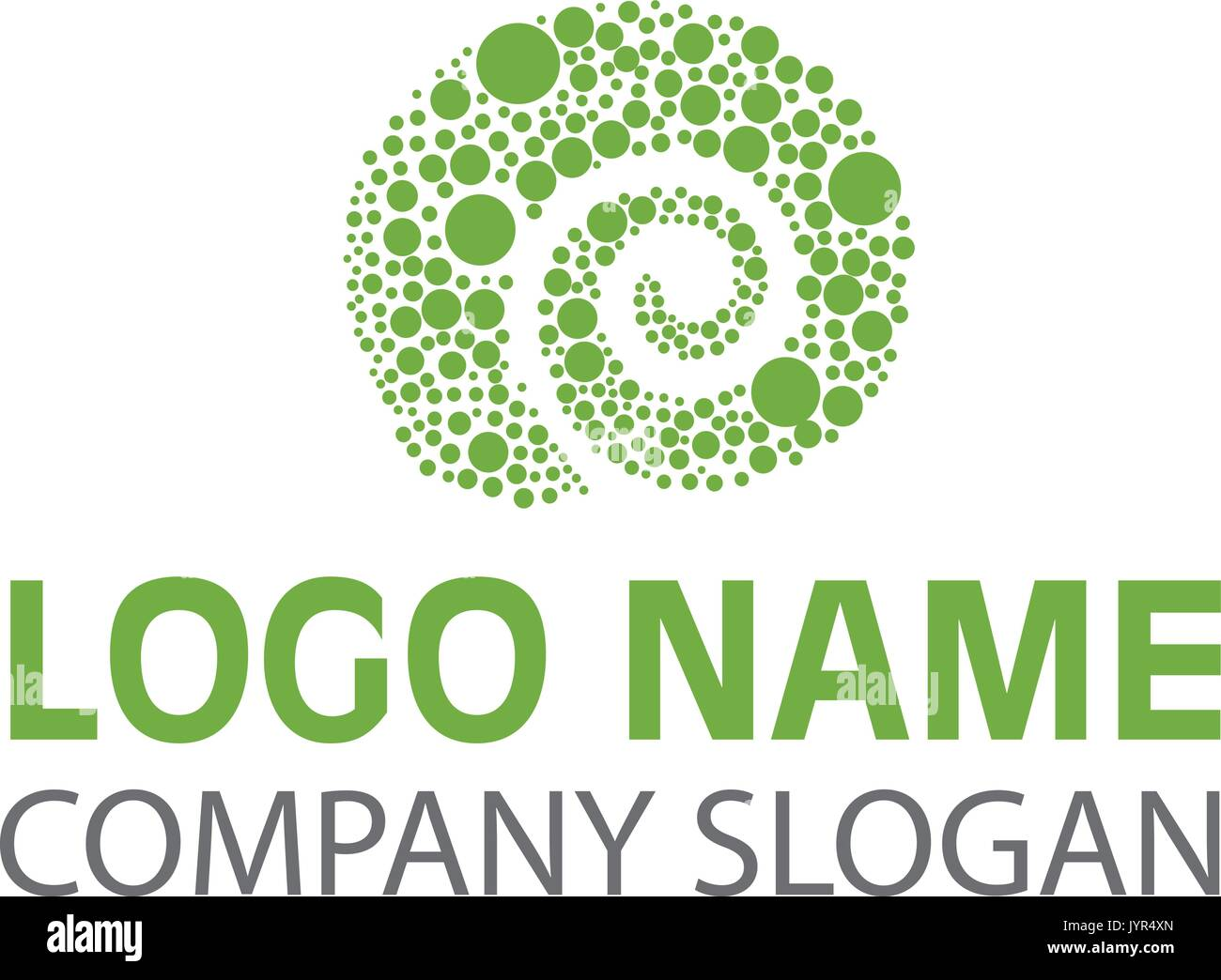 Chameleon Style Vector Creative Chameleon Or Lizard Logo Design Clean And
