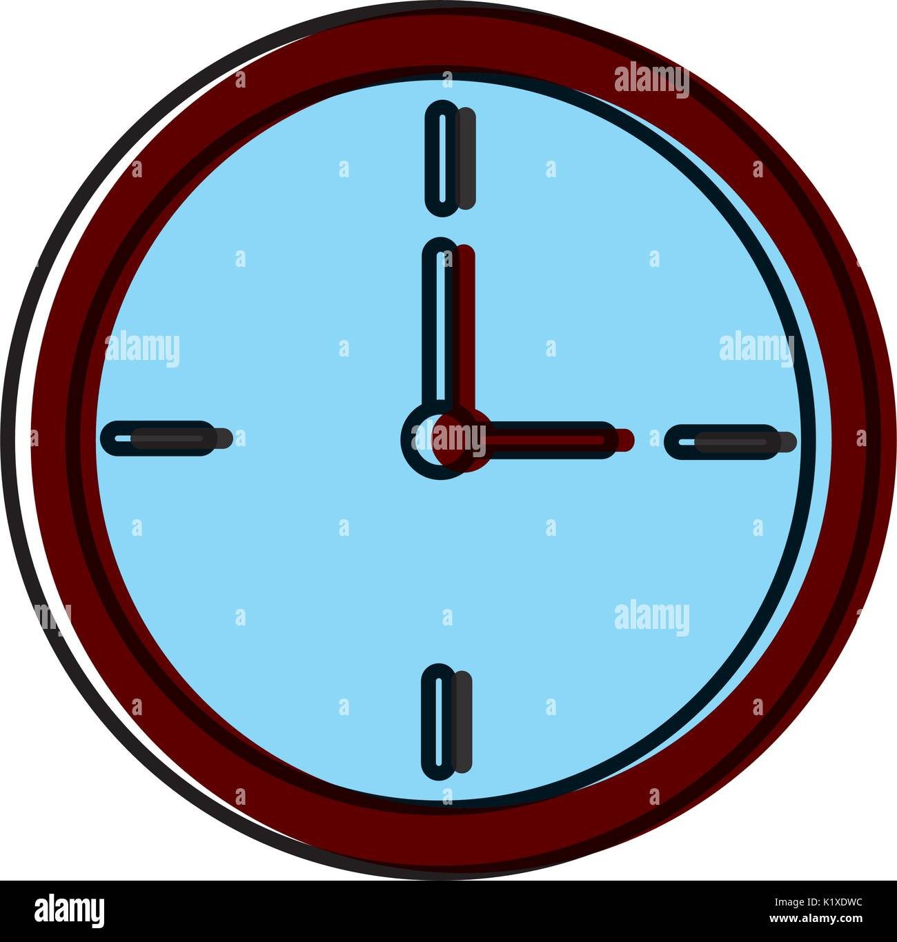 Classical Wall Clocks Classic Wall Clock Stock Photos And Classic Wall Clock Stock