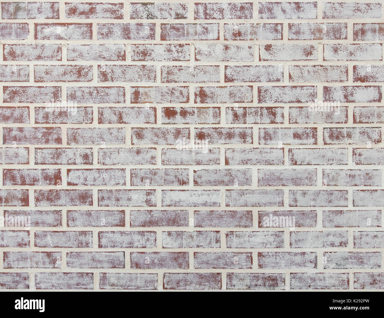 Plain Black Wallpaper For Walls Whitewashed Brick Stock Photos Amp Whitewashed Brick Stock
