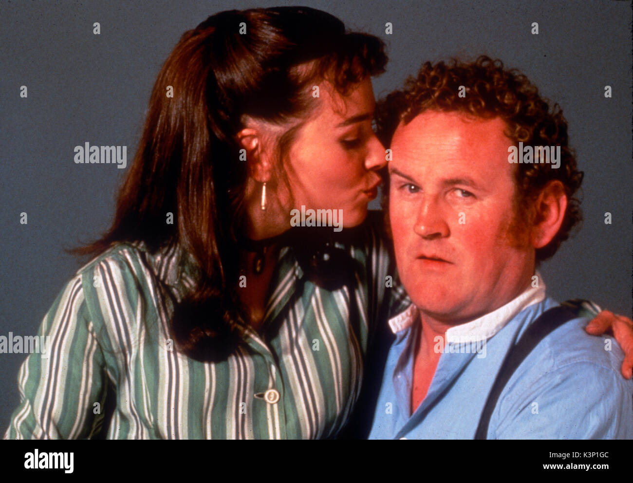 Taras Küche Bonn Colm Meaney Stock Photos Colm Meaney Stock Images Page 2 Alamy