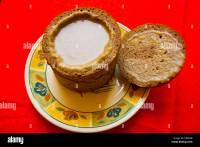bread bowl soup restaurant