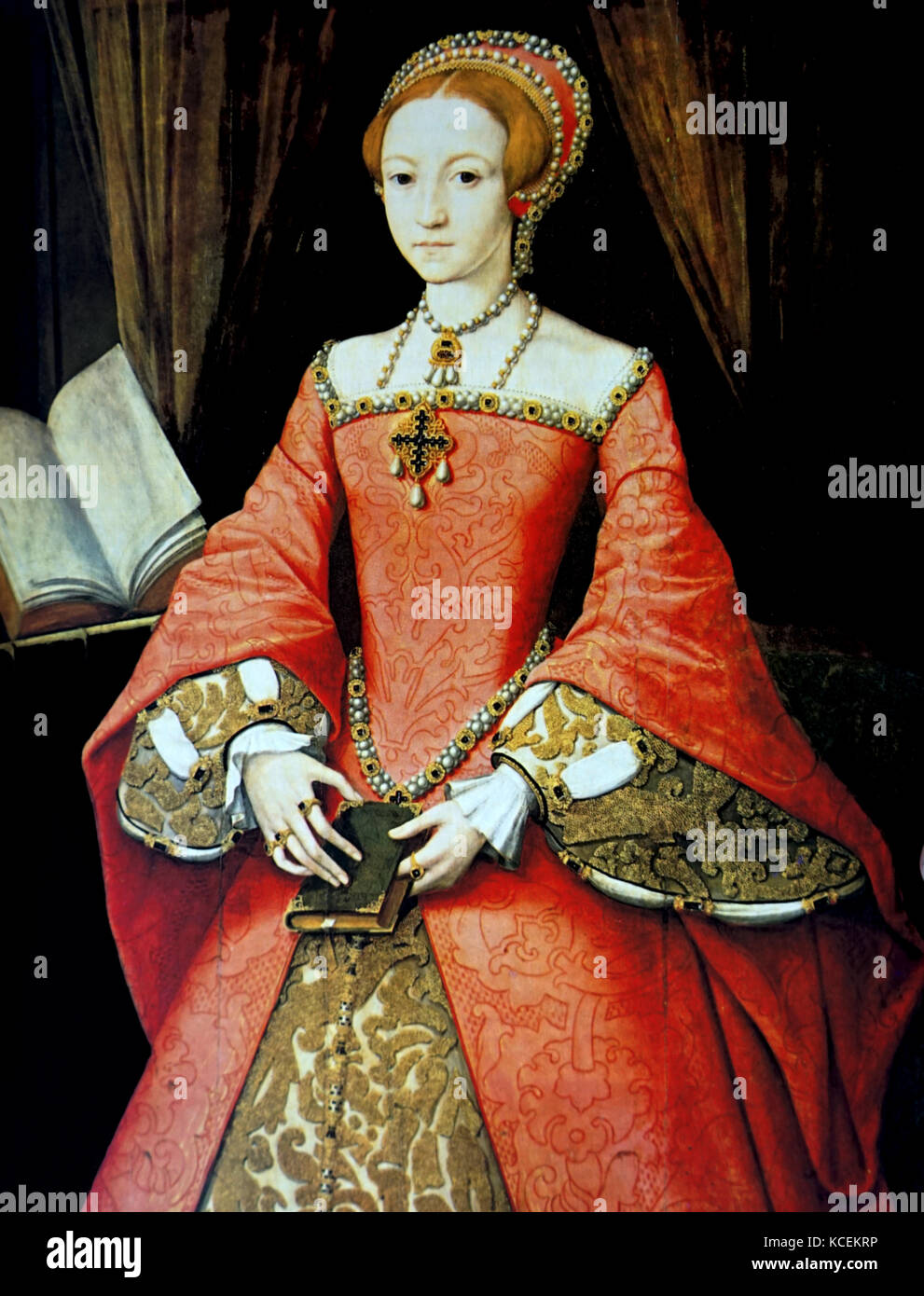 Sessel Queen Elizabeth Queen Elizabeth Era Stock Photos Queen Elizabeth Era Stock