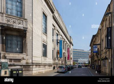Surrey Street Stock Photos & Surrey Street Stock Images - Alamy