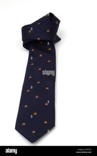 Blue Neck Tie Stock Photos & Blue Neck Tie Stock Images ...