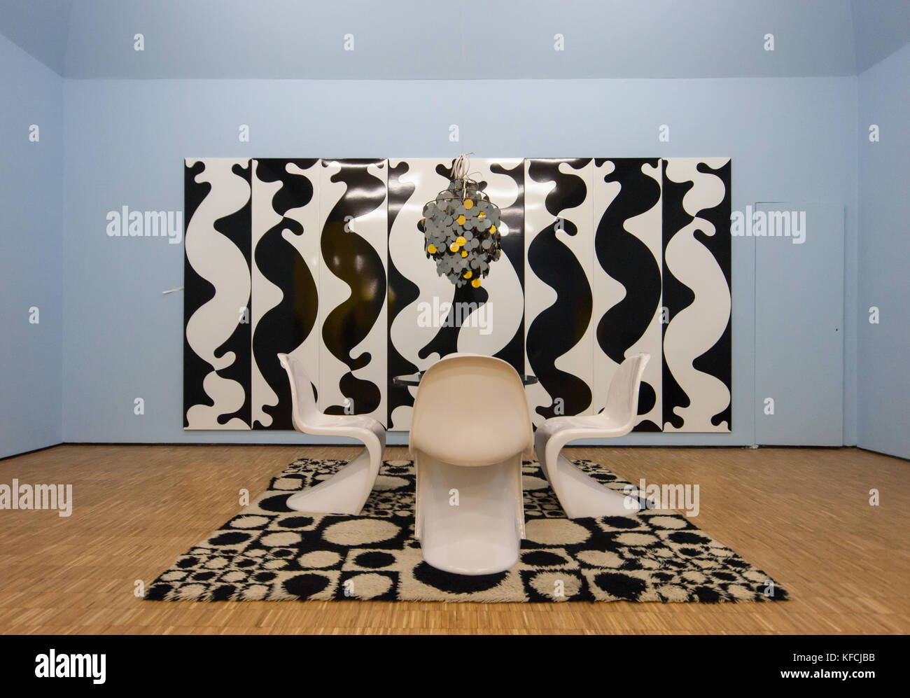 1960s Design Classic Furniture High Resolution Stock Photography And Images Alamy