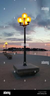 Three Lamps Stock Photos & Three Lamps Stock Images - Alamy