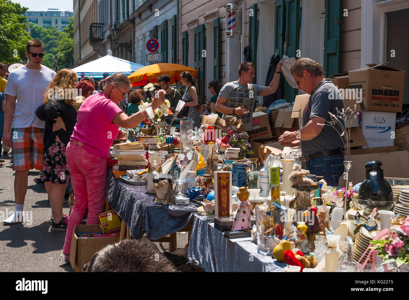 Ikea Trödelmarkt Duisburg Flohmarkt Stock Photos And Flohmarkt Stock Images Alamy