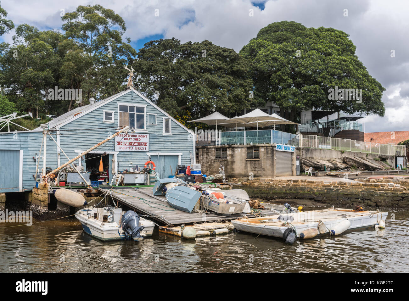Cheap Accommodation In Parramatta Crappy Stock Photos And Crappy Stock Images Alamy