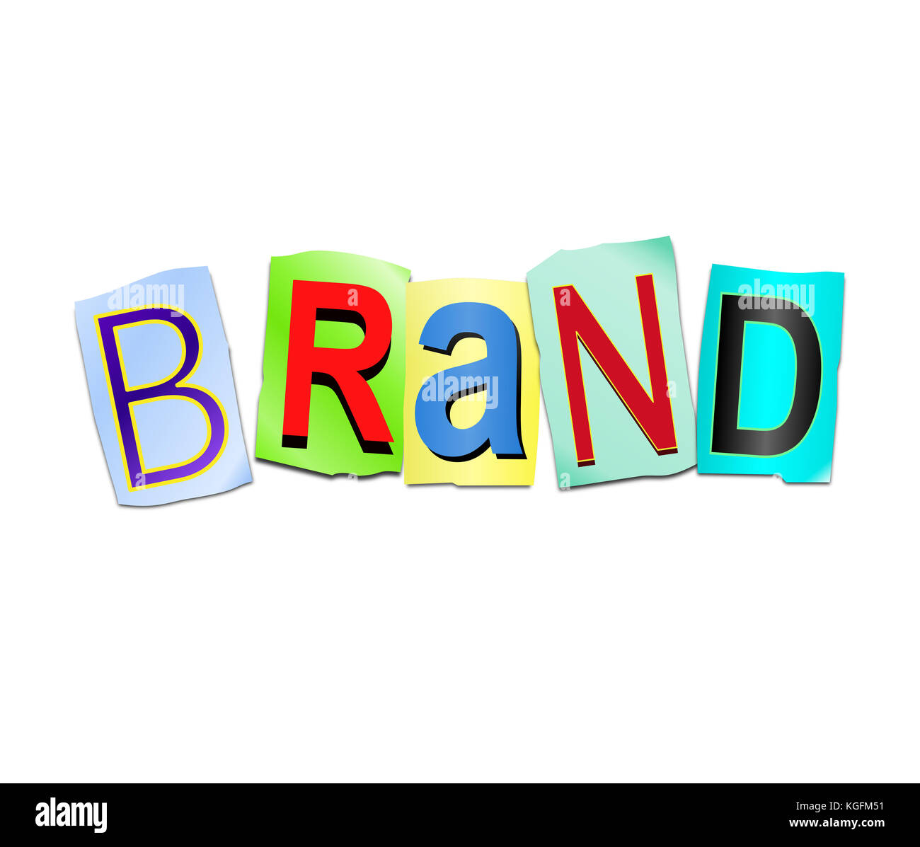Dryer Sheets Woolworths Brand Name Product Stock Photos And Brand Name Product Stock