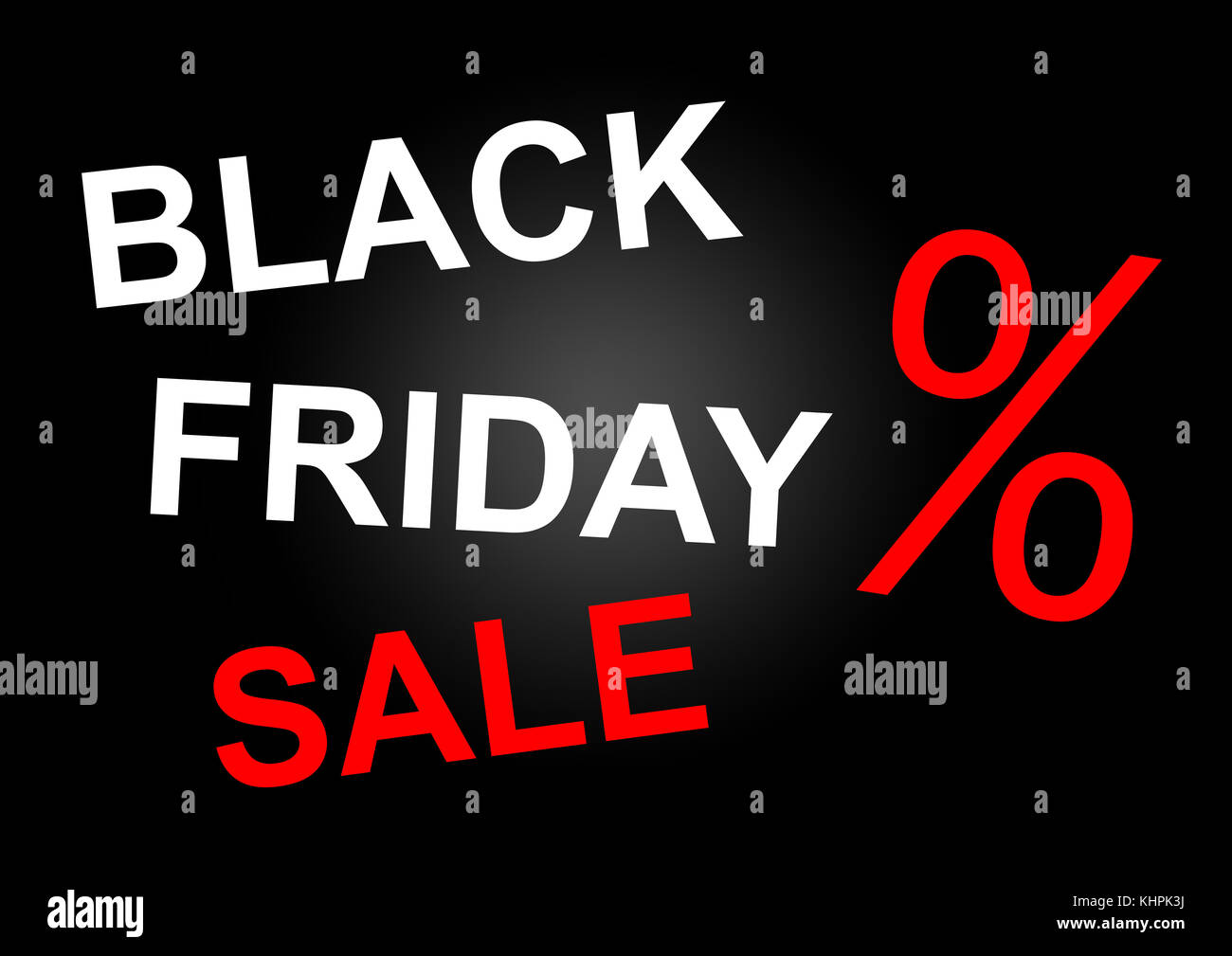 Black Friday Munchen Black Friday Sale München
