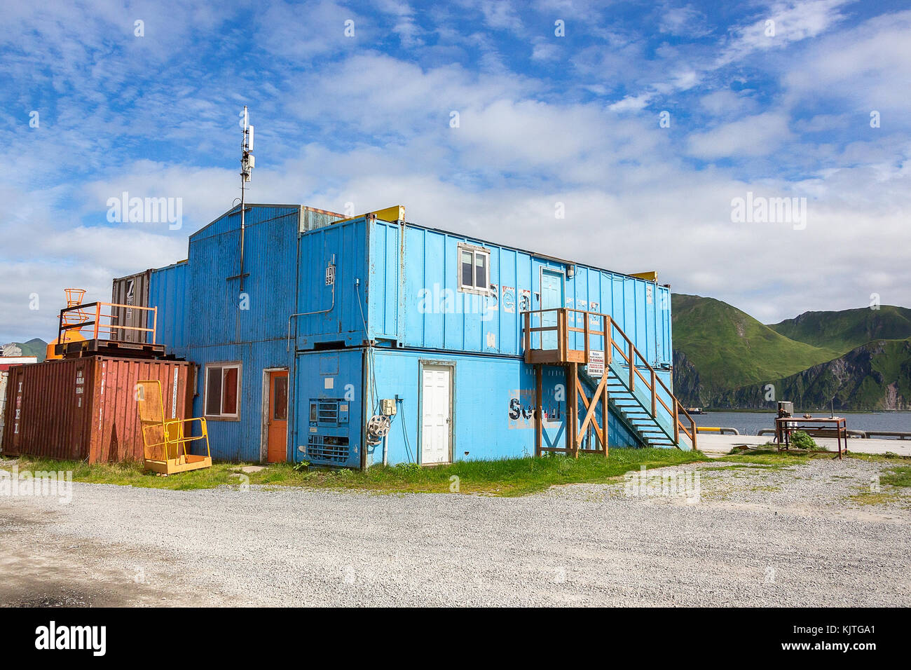 Container Haus Irland Container Haus Reportage Gallery Of Brillhart House With