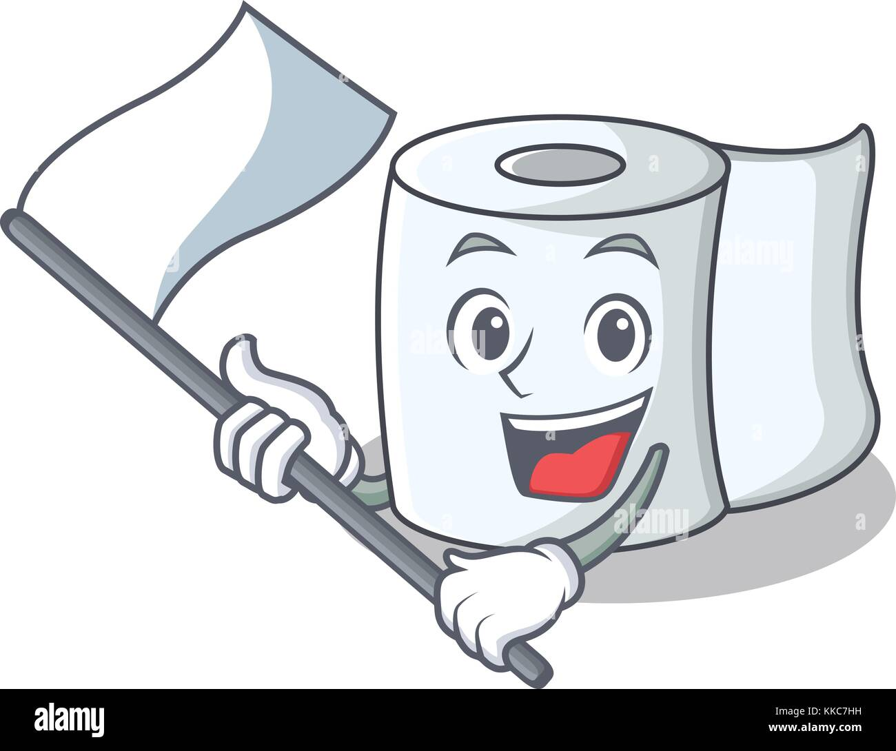 Sonnenstuhl Clipart Toilet Jack Stock Photos Toilet Jack Stock Images Alamy