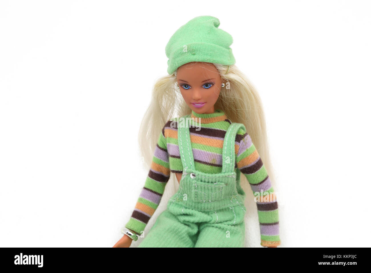 Barbie Küche 90er Barbies Stock Photos And Barbies Stock Images Alamy
