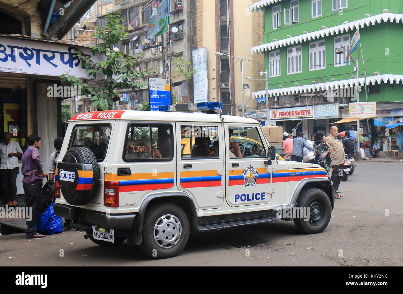 Dubai Police Car Wallpapers Police Car India Stock Photos Amp Police Car India Stock