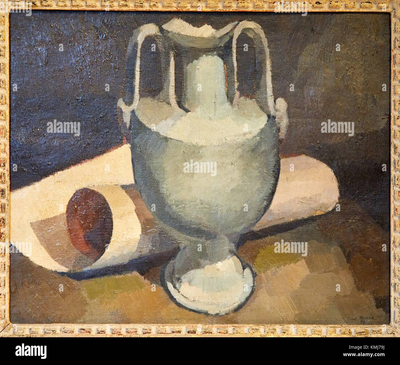 Tableau Nature Morte Moderne Nature Morte Moderne Wk36 Jornalagora