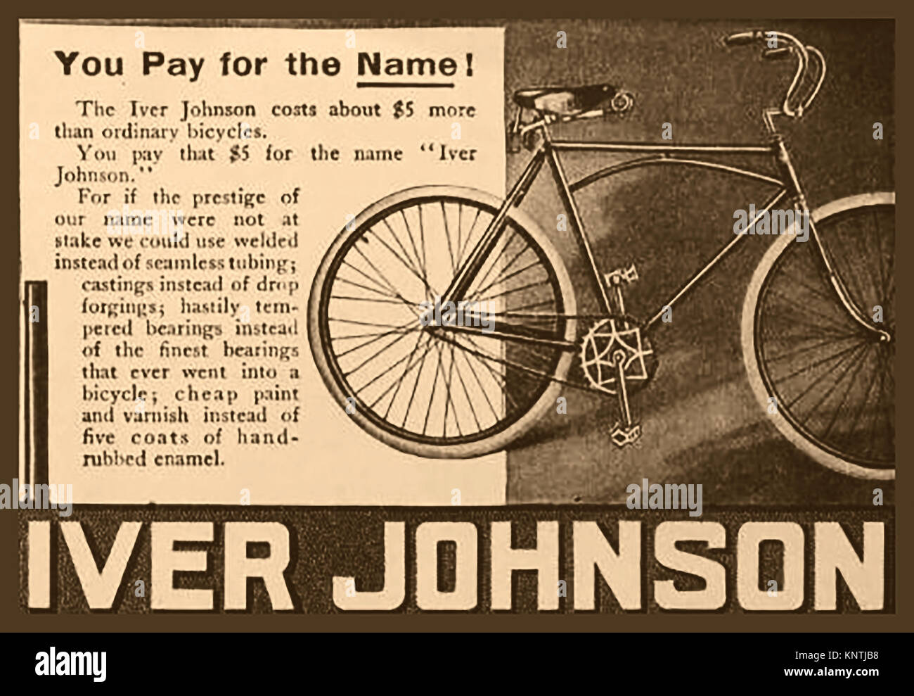 Arte Johnson On Bike Fitchburg Stock Photos Fitchburg Stock Images Alamy