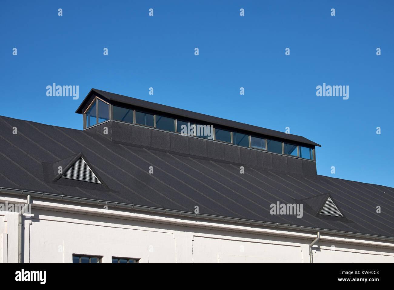 Roofing Tar Roofing Tar Stock Photos Roofing Tar Stock Images Alamy