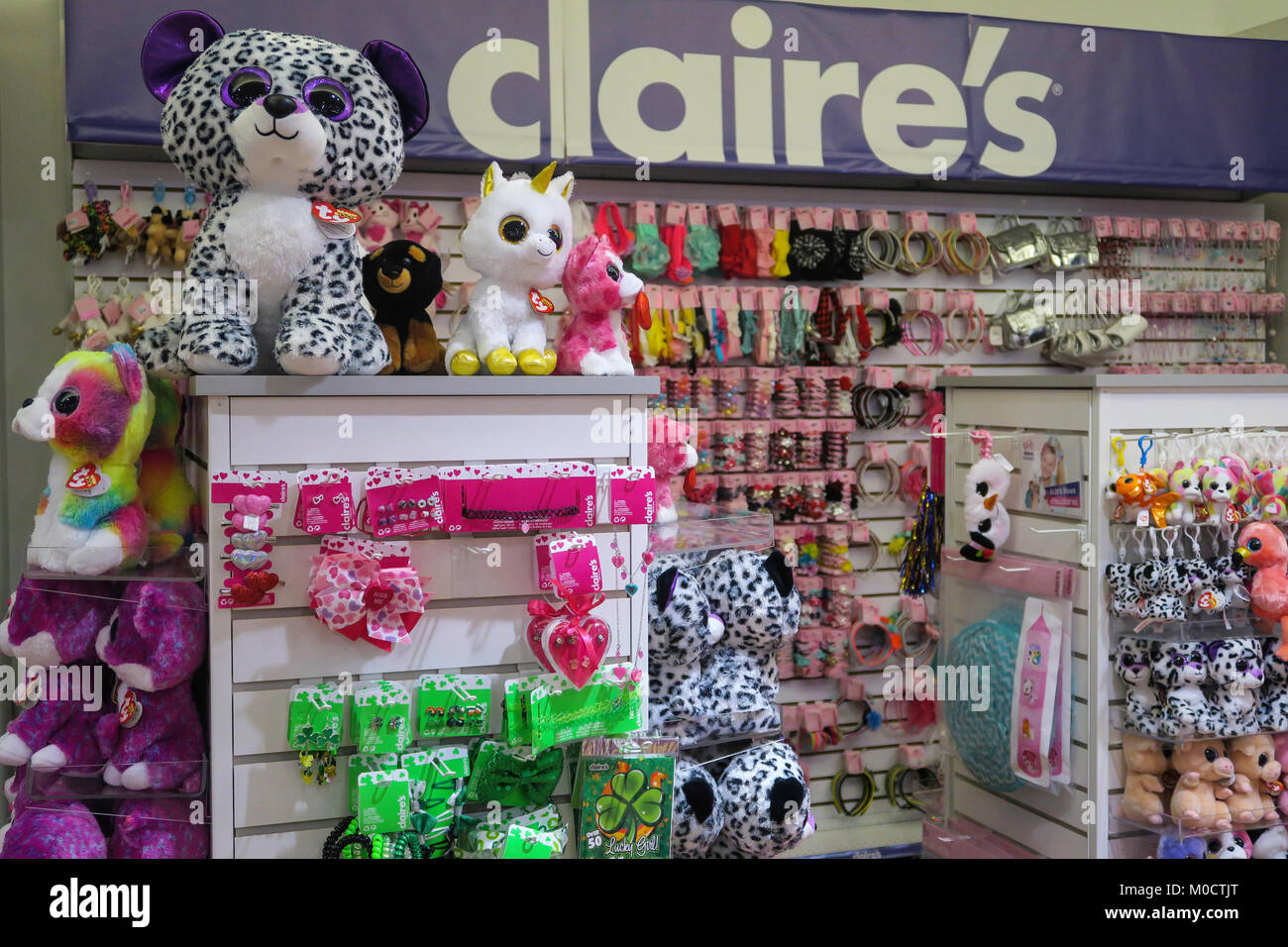 Baby Badewanne Toys R Us Claires Stock Photos Claires Stock Images Alamy