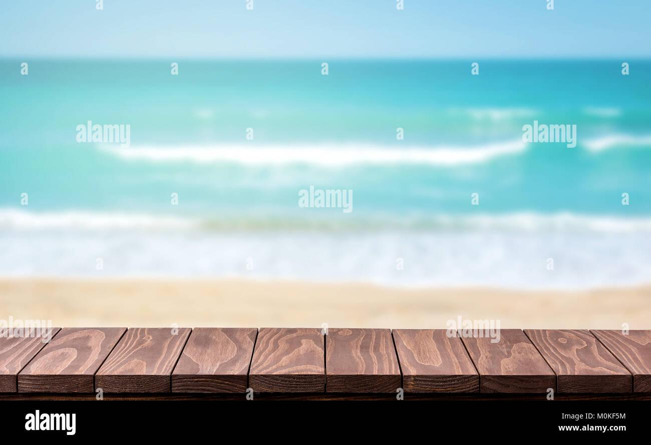Exotic Beach Picnic Stock Photos Exotic Beach Picnic
