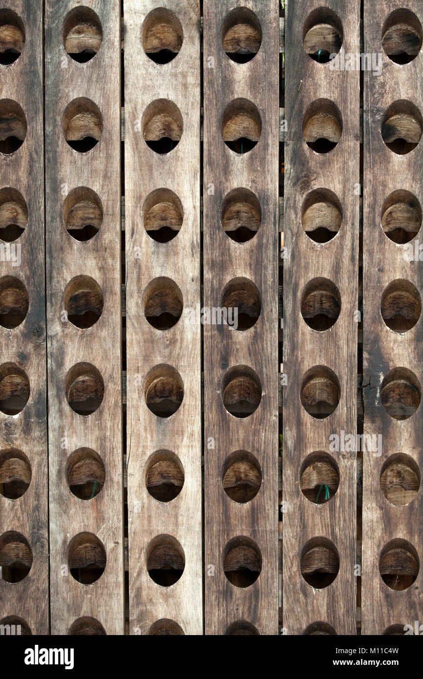 Wooden Bottle Rack Wine Rack Shop Stock Photos Wine Rack Shop Stock Images Page 3