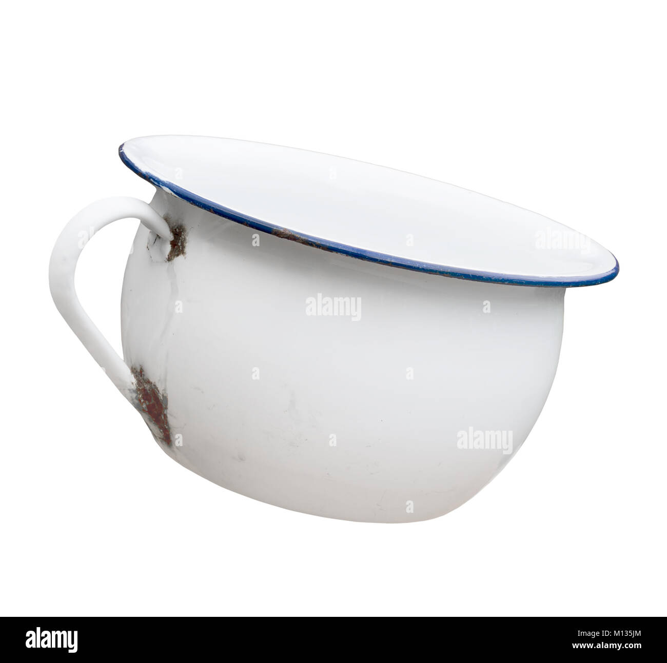 Pot De Chambre Ancien Chamber Pot Stock Photos And Chamber Pot Stock Images Alamy