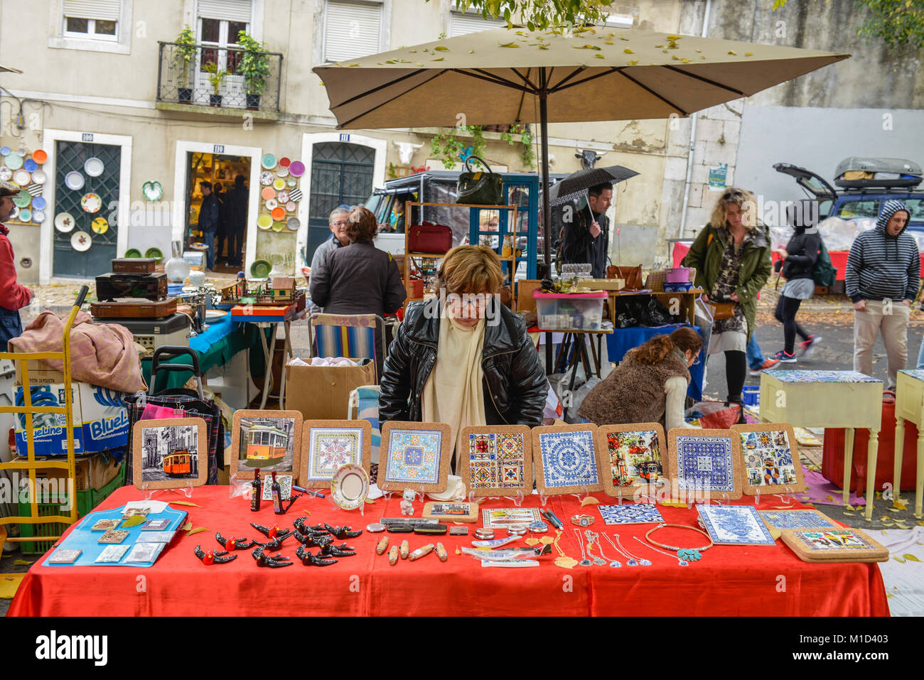 Flohmarkt Samstag Amsterdam Flohmarkt Stock Photos And Flohmarkt Stock Images Alamy