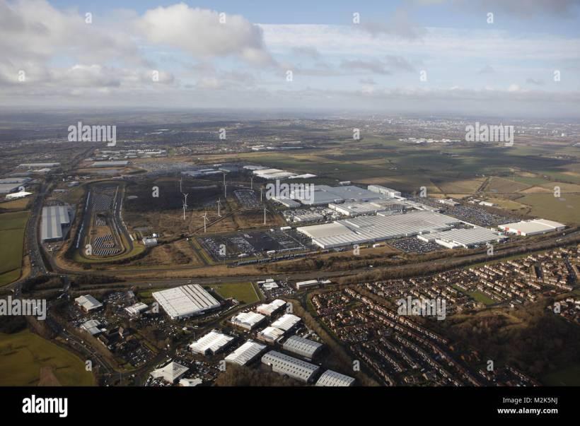Nissan Motor Manufacturing Uk Ltd Impremedia Net
